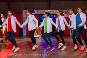 balletto-pattinaggio-jolly 33F