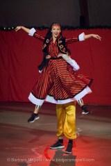 balletto-pattinaggio-jolly 36B