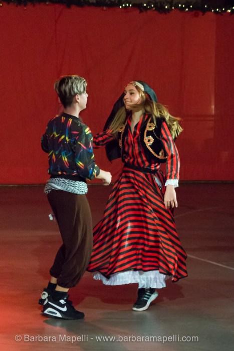 balletto-pattinaggio-jolly 36C