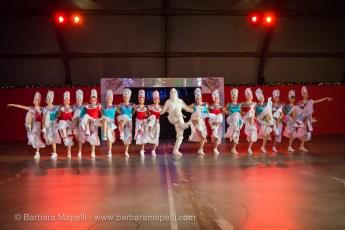 balletto-pattinaggio-jolly 40