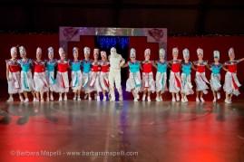 balletto-pattinaggio-jolly 42A