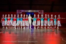 balletto-pattinaggio-jolly 42B