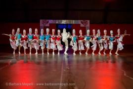 balletto-pattinaggio-jolly 42C