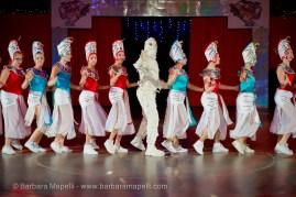 balletto-pattinaggio-jolly 42E