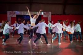 balletto-pattinaggio-jolly 50