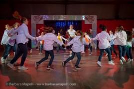 balletto-pattinaggio-jolly 51