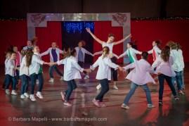 balletto-pattinaggio-jolly 52A