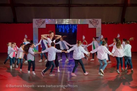 balletto-pattinaggio-jolly 52C