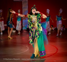 balletto-pattinaggio-jolly 56A
