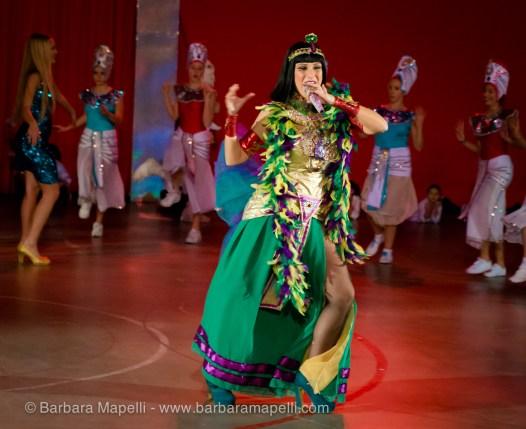 balletto-pattinaggio-jolly 56B