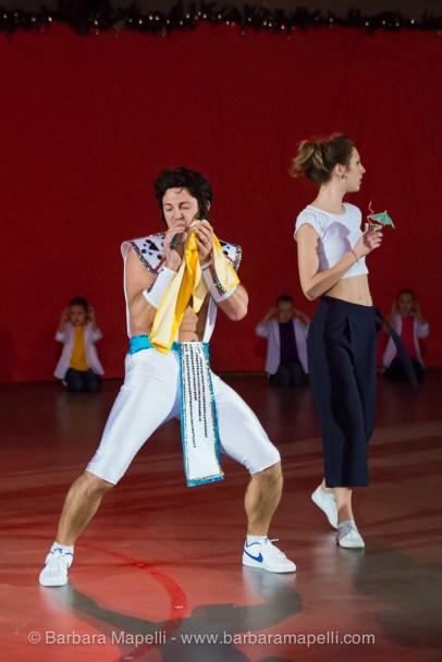 balletto-pattinaggio-jolly 64A