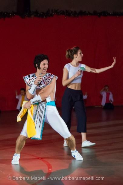 balletto-pattinaggio-jolly 64B
