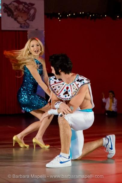 balletto-pattinaggio-jolly 67