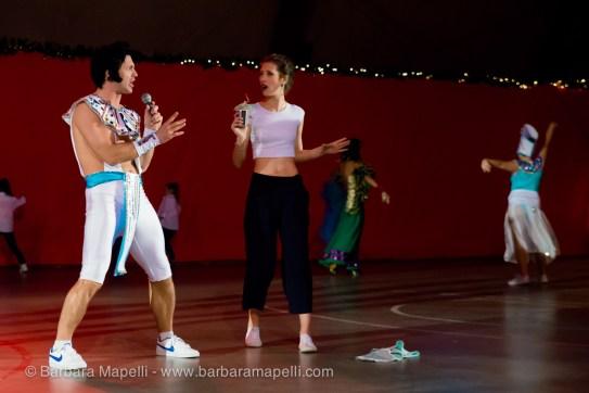 balletto-pattinaggio-jolly 68