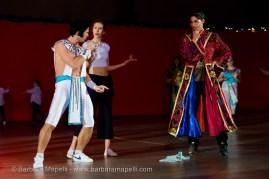 balletto-pattinaggio-jolly 70