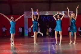balletto-pattinaggio-jolly 72