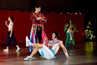 balletto-pattinaggio-jolly 78