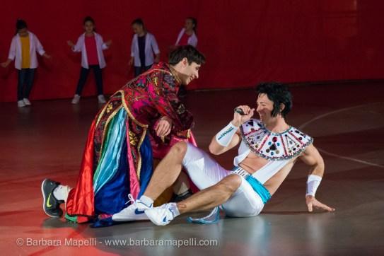 balletto-pattinaggio-jolly 78A