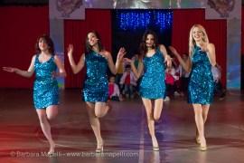 balletto-pattinaggio-jolly 78D
