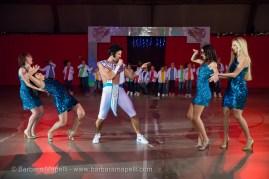 balletto-pattinaggio-jolly 85A