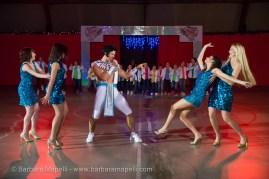 balletto-pattinaggio-jolly 85B