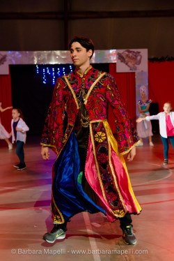 balletto-pattinaggio-jolly 87