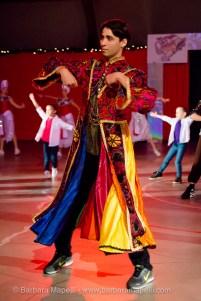balletto-pattinaggio-jolly 89
