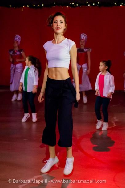 balletto-pattinaggio-jolly 95A