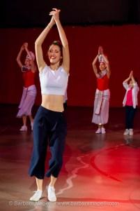 balletto-pattinaggio-jolly 95C
