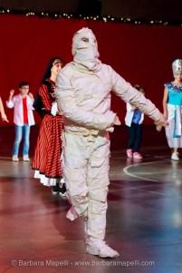 balletto-pattinaggio-jolly 97A