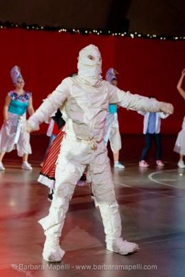 balletto-pattinaggio-jolly 97C