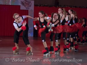 barbara-mapelli-balletto-pattinaggio-jolly196 A