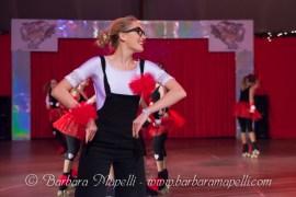 barbara-mapelli-balletto-pattinaggio-jolly197
