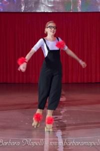 barbara-mapelli-balletto-pattinaggio-jolly 201