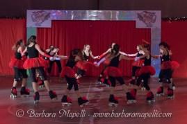 barbara-mapelli-balletto-pattinaggio-jolly 203 D