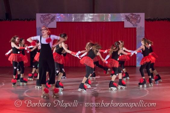 barbara-mapelli-balletto-pattinaggio-jolly 203