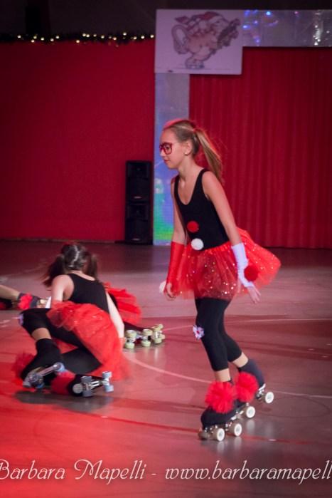 barbara-mapelli-balletto-pattinaggio-jolly 208