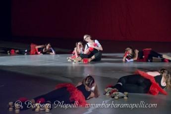 barbara-mapelli-balletto-pattinaggio-jolly 210