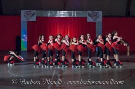 barbara-mapelli-balletto-pattinaggio-jolly 215 A