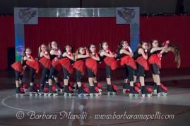 barbara-mapelli-balletto-pattinaggio-jolly 215