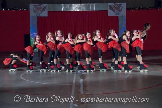 barbara-mapelli-balletto-pattinaggio-jolly 216