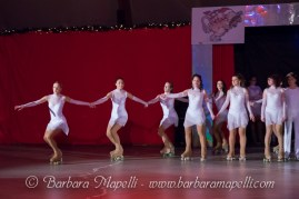 barbara-mapelli-balletto-pattinaggio-jolly 269