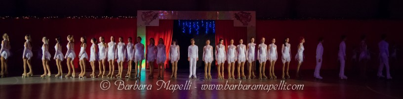 barbara-mapelli-balletto-pattinaggio-jolly 272