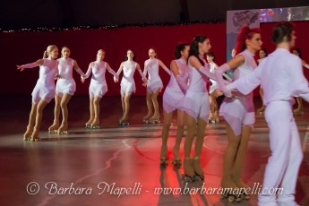 barbara-mapelli-balletto-pattinaggio-jolly 283
