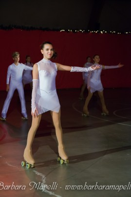 barbara-mapelli-balletto-pattinaggio-jolly 291