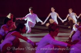 barbara-mapelli-balletto-pattinaggio-jolly 304