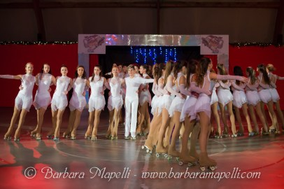 barbara-mapelli-balletto-pattinaggio-jolly 323