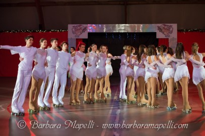 barbara-mapelli-balletto-pattinaggio-jolly 324