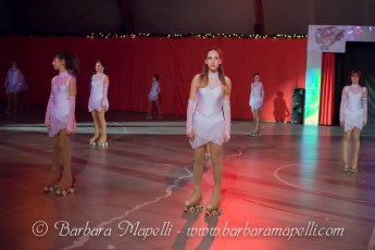 barbara-mapelli-balletto-pattinaggio-jolly 336