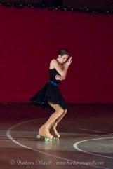 barbara-mapelli-balletto-pattinaggio-jolly 456